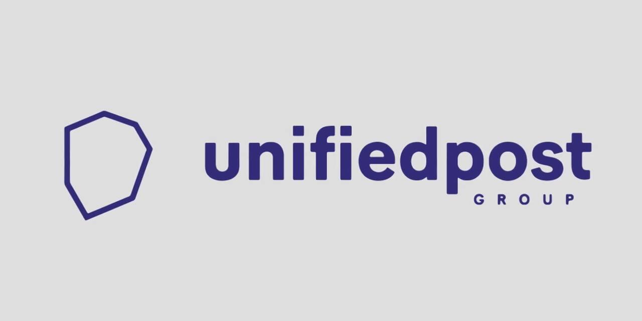 La fintech belge Unifiedpost confirme deux nouvelles acquisitions et se déploie désormais dans 23 pays