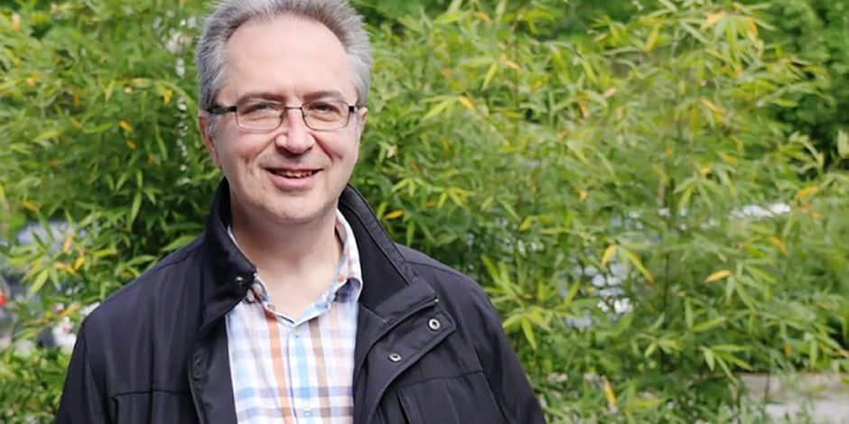 Le bourgmestre d'Assesse Dany Weverbergh démissionne