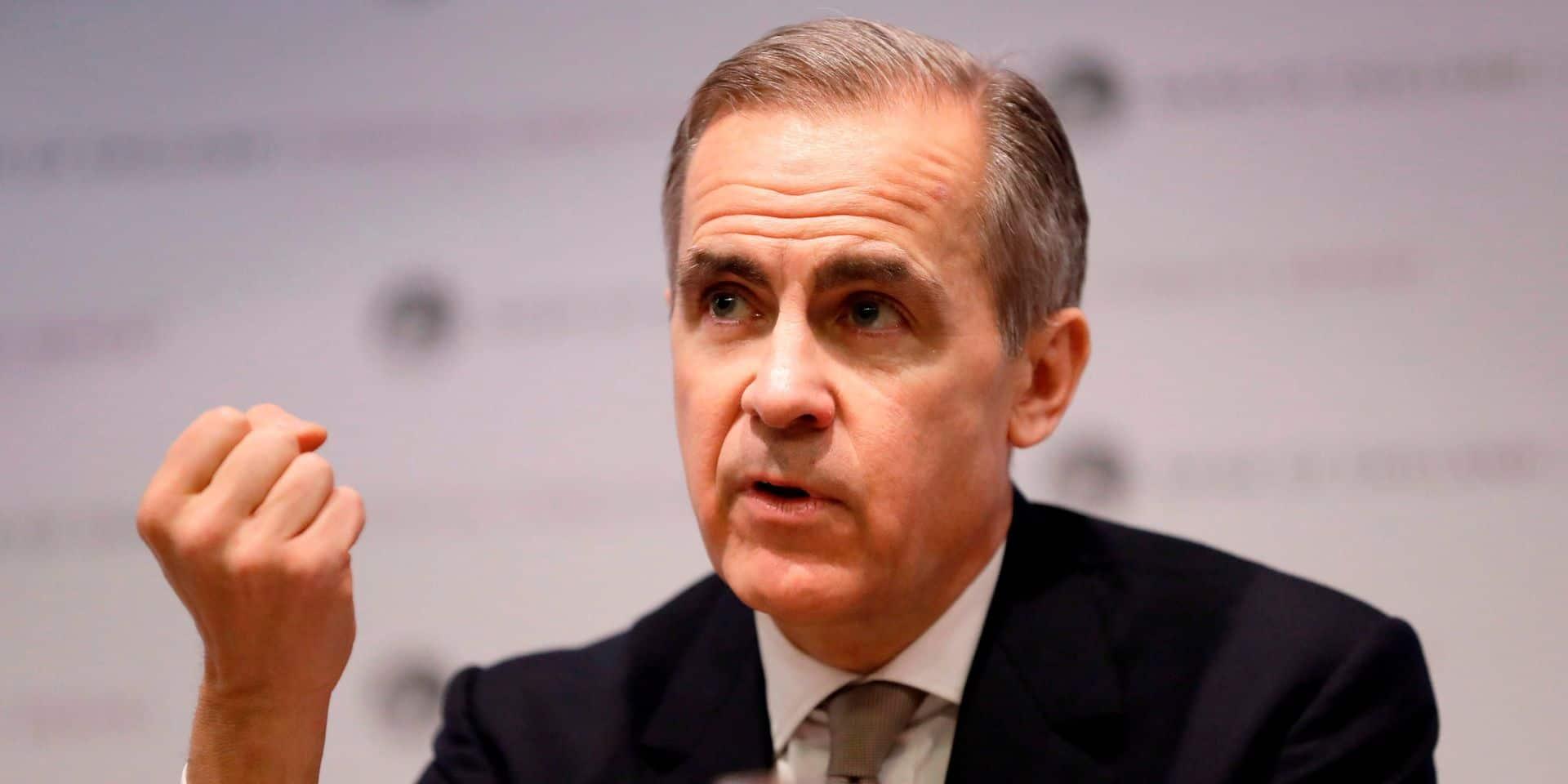 """""""Green Horizon summit"""" : le Royaume-Uni accueille un sommet virtuel sur les investissements durables"""