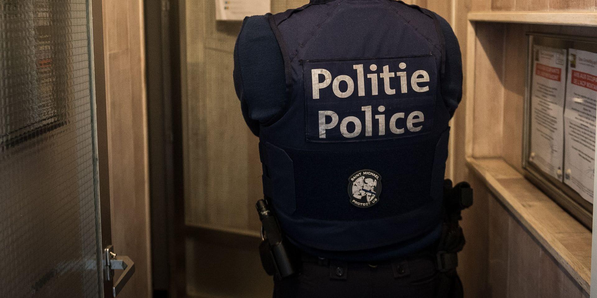 Un nouveau suspect dans le Footgate: cet agent de plusieurs joueurs de D1 a été inculpé