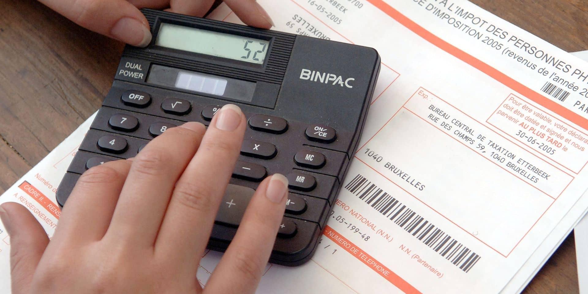 Tout ce qu'il faut savoir pour remplir votre déclaration fiscale et payer moins d'impôts
