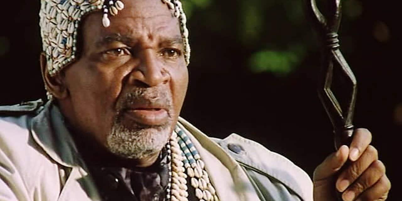 Plein écran sur l'Afrique durant trois mois à la Cinematek de Bruxelles