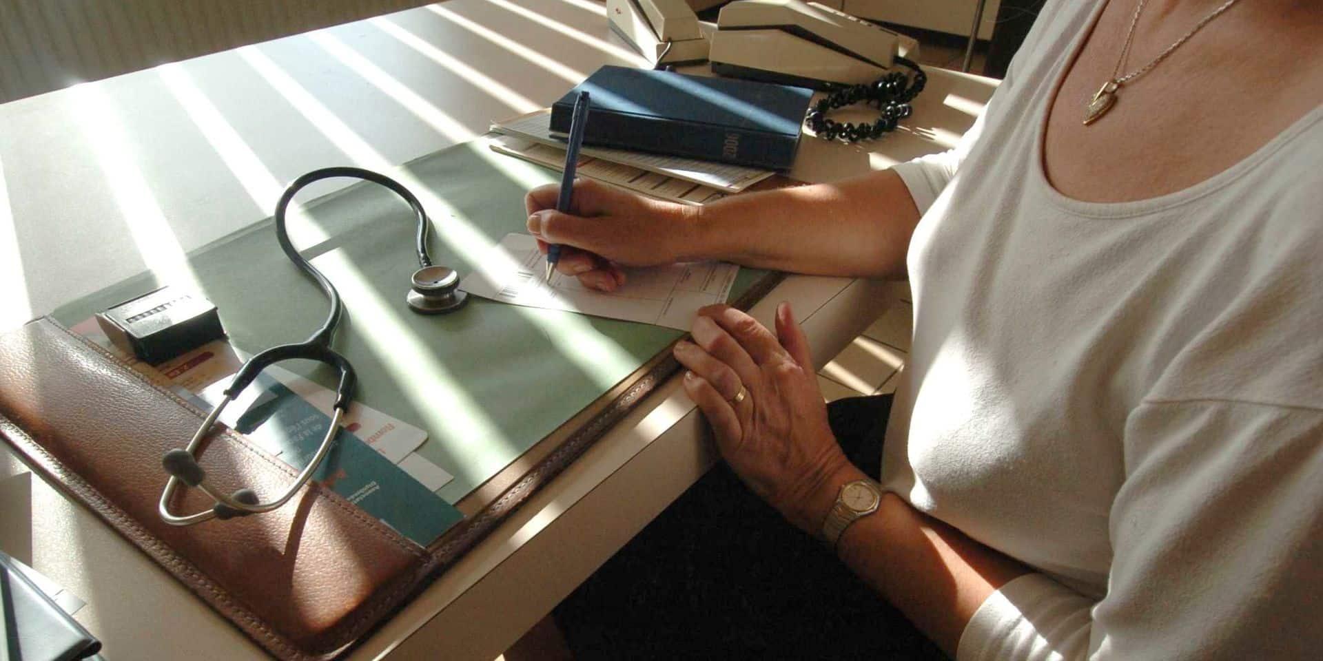 Mutualités et soignants s'accordent sur le budget santé