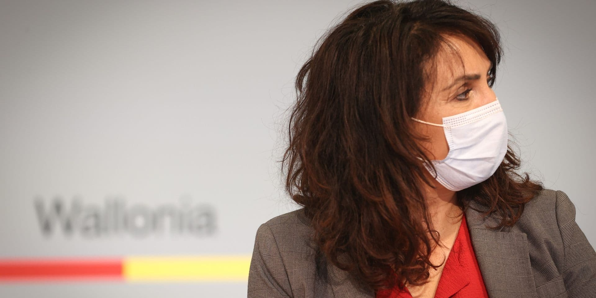 """""""On a besoin de professionnels de la santé"""": les numéros Inami à nouveau sur le devant de la scène"""