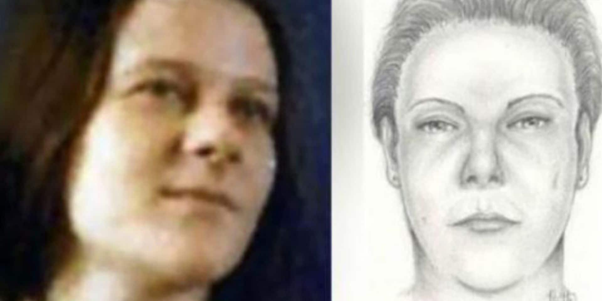 Le corps d'une femme enceinte disparue en 1982 à Bruxelles pourrait avoir été retrouvé... aux États-Unis
