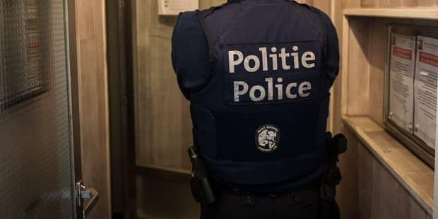 Un nouveau suspect dans le Footgate: cet agent de plusieurs joueurs de D1 a été inculpé - La Libre
