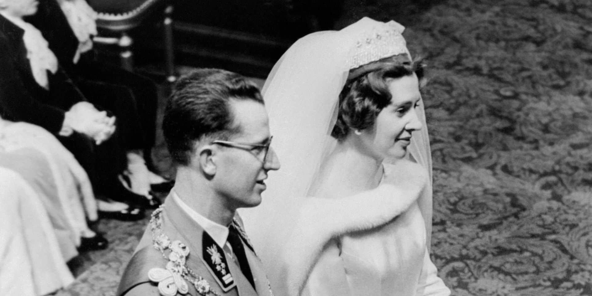 FR BELGQUE-MARIAGE