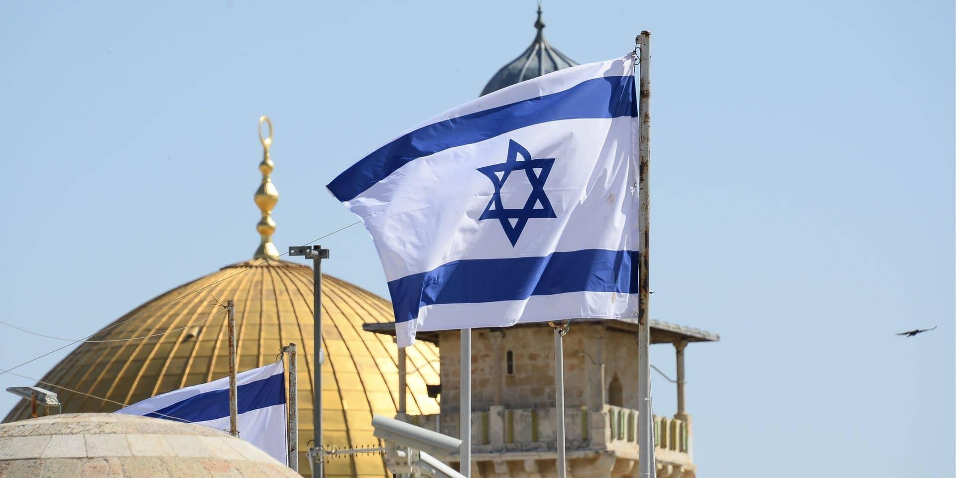 Israël a septante ans: l'âge de la noblesse?