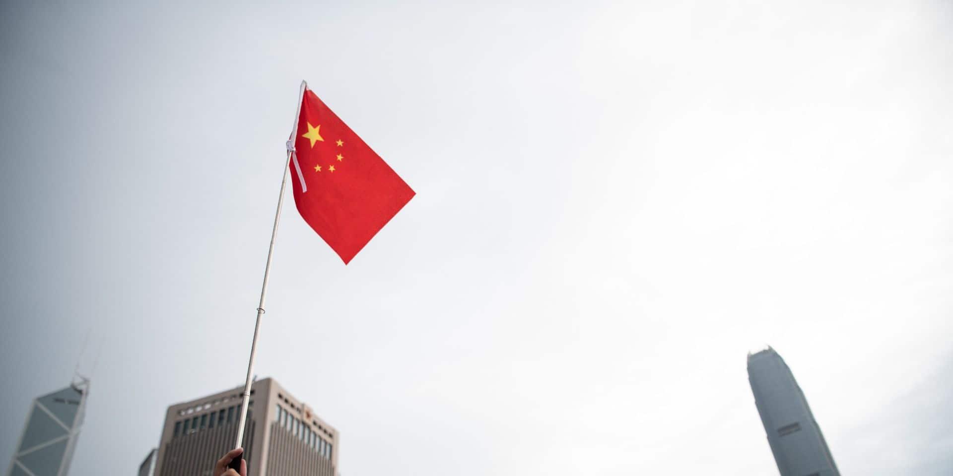 Chine: baisses de droits de douane, du porc à la tech...
