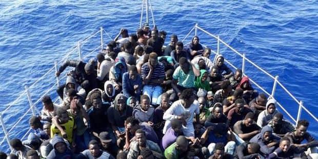 """Il faut de """"grandes assises méditerranéennes de la jeunesse"""""""
