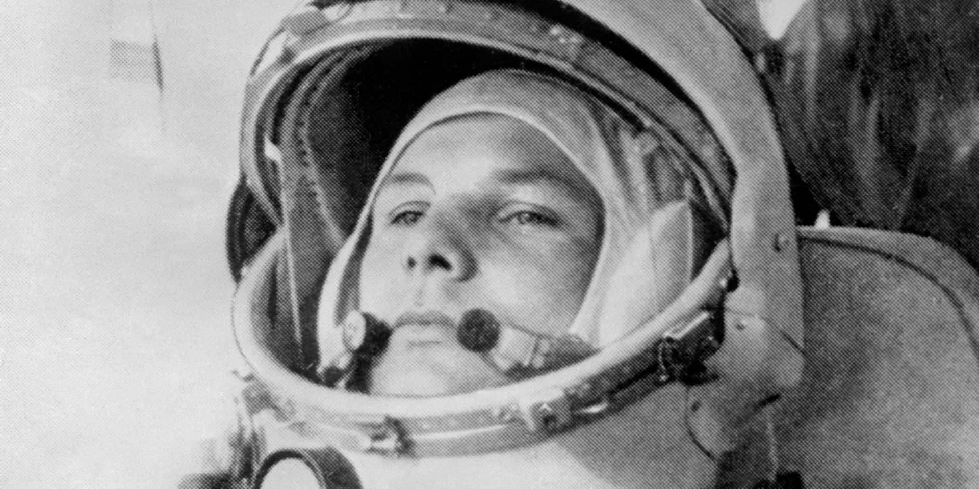 60 ans après Gagarine, la Russie à la traîne dans la conquête spatiale