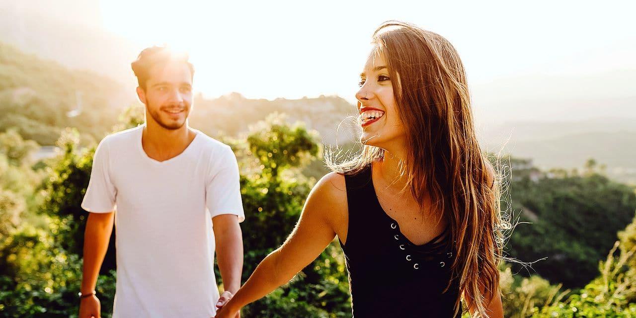 Le couple monogame longue durée est-il naturel ?
