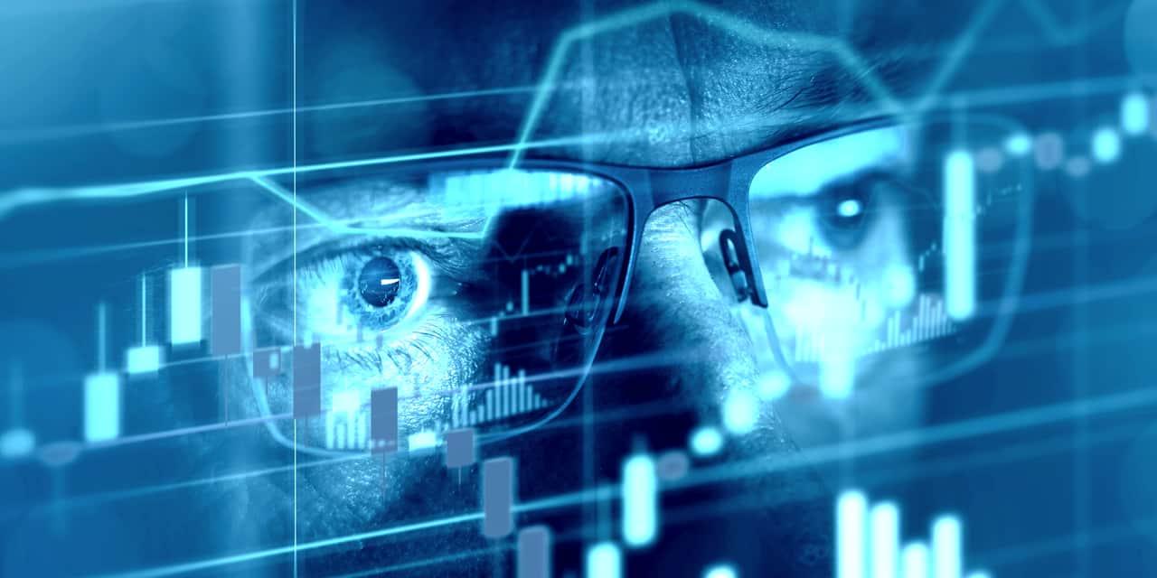 """L'œil du marché : """"Les préoccupations liées à l'inflation demeurent à l'esprit des investisseurs"""""""