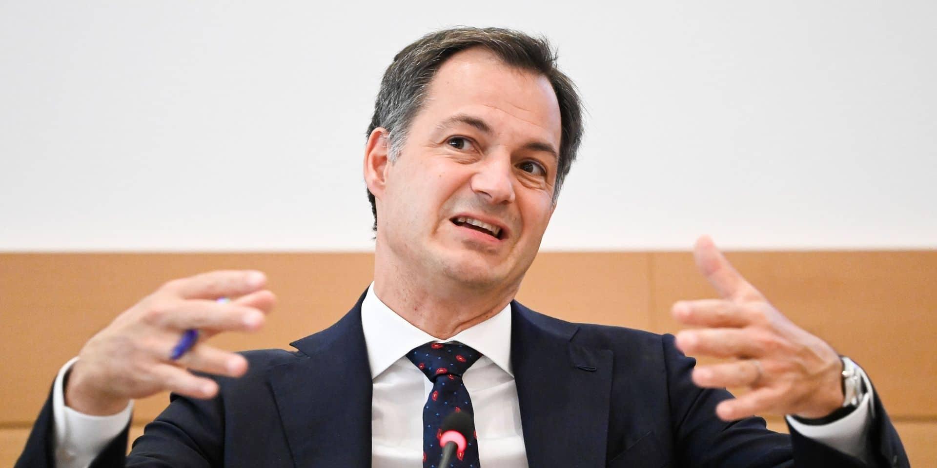Comme en Suisse, mettons en place une micro taxesur les flux financiers