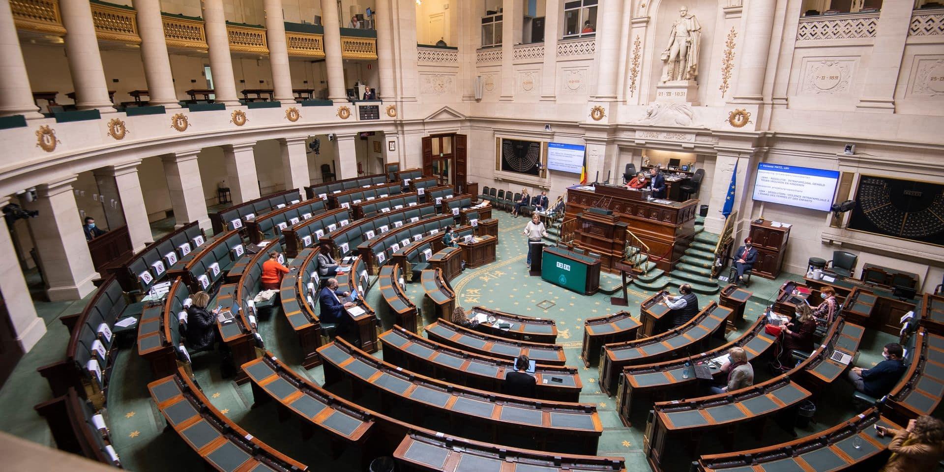 Onze sénateurs et onze députés pour évaluer les 6 réformes de l'État : quel sera leur rôle ?