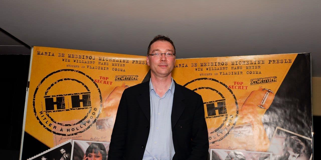 "Le ""terrain hostile"" du cinéma belge"