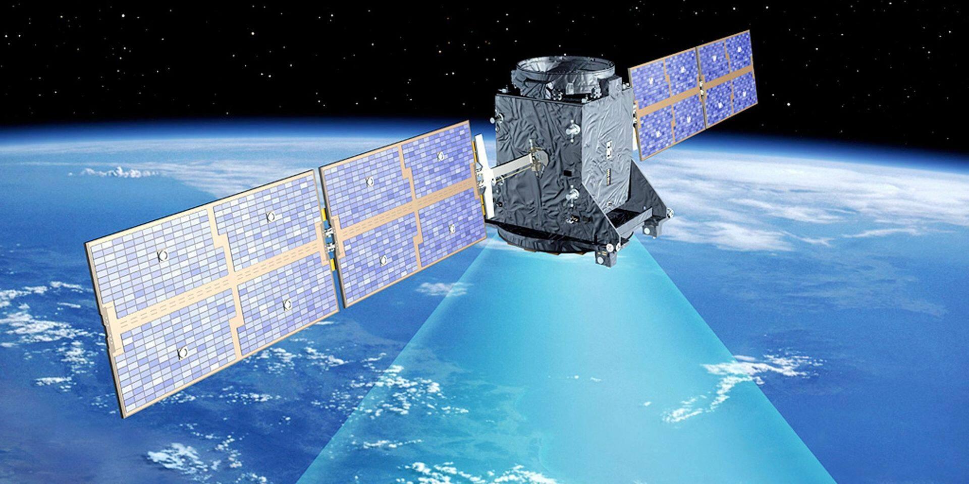 L'UE veut avancer le lancement de la nouvelle génération de satellites Galileo
