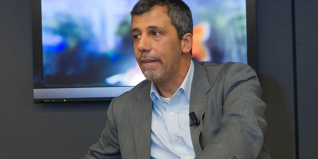 """Procès de Yacob Mahi: """"Il y a une pesanteur communautaire dans ce dossier, on ne touche pas à lui sauf si on est non musulman"""""""
