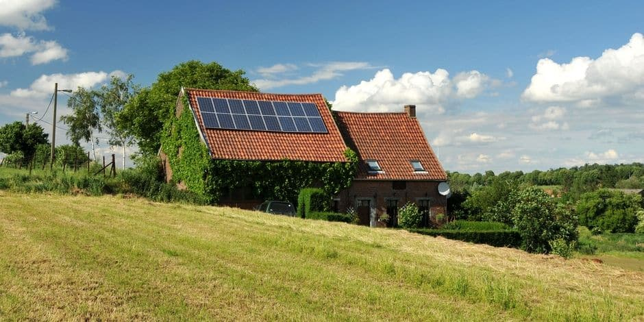 La Cwape ne s'opposera pas au report de 5 ans de la redevance photovoltaïque