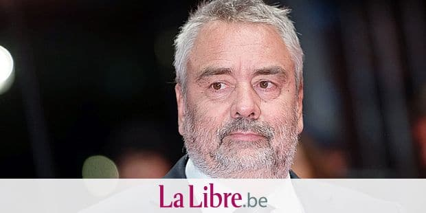 """(FILES) In this file photo taken on February 17, 2018 French director Luc Besson poses on the red carpet upon arrival for the premiere of the film """"Eva"""" presented in competition during the 68th Berlinale film festival in Berlin. A second woman has accused the French movie mogul Luc Besson of sexual assault, according to reports, two months after a young actress alleged he had raped her. The 49-year-old casting director said that she was assaulted by the director """"every time I took the lift with him"""", and that he also demanded sexual favours from her on set. / AFP PHOTO / Stefanie LOOS"""