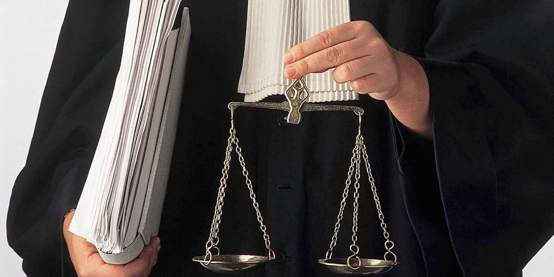 Blanchiment d'argent, fraude fiscale, fraude à la TVA : Supra Bazar au cœur d'un important dossier fiscal