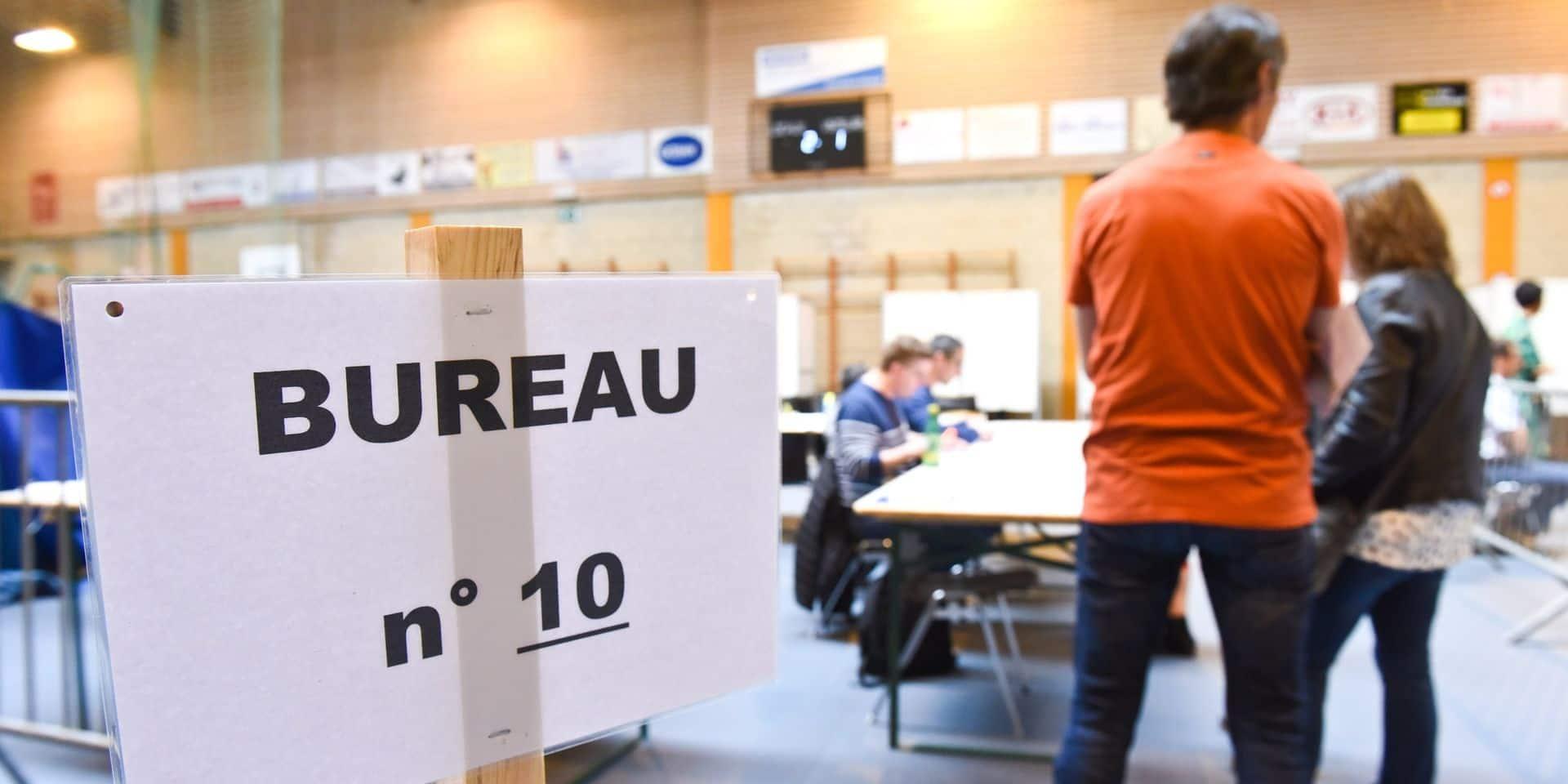 Le vote est abaissé à 16 ans pour les élections européennes