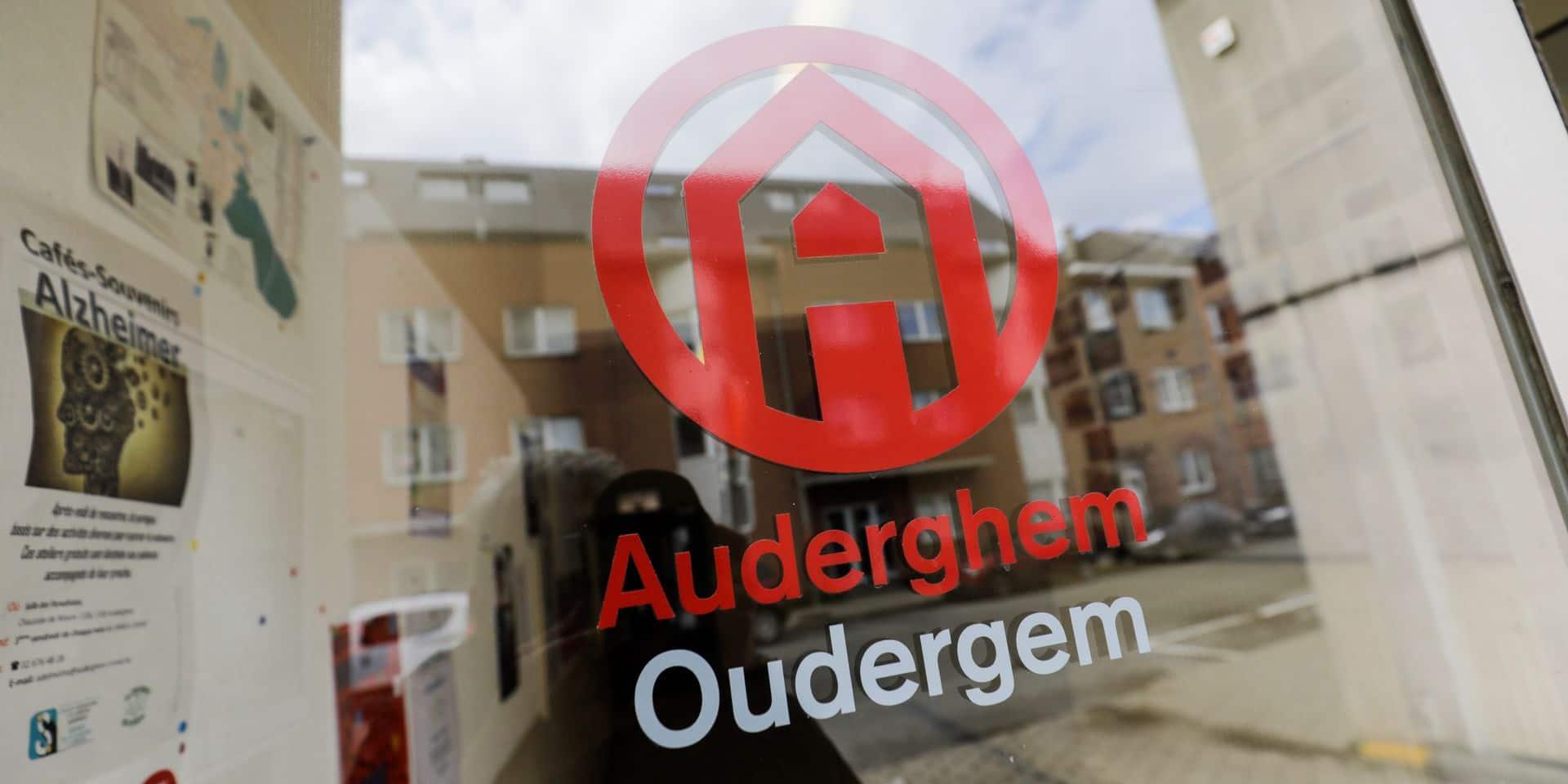 Auderghem est une commune familiale et souhaite le rester