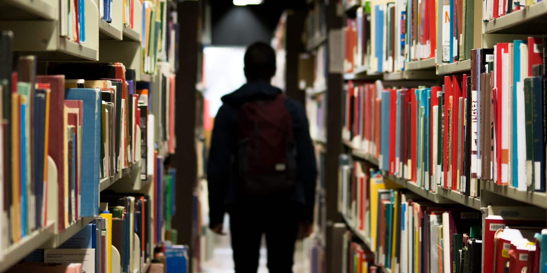 L'antidote au racisme est l'éducation