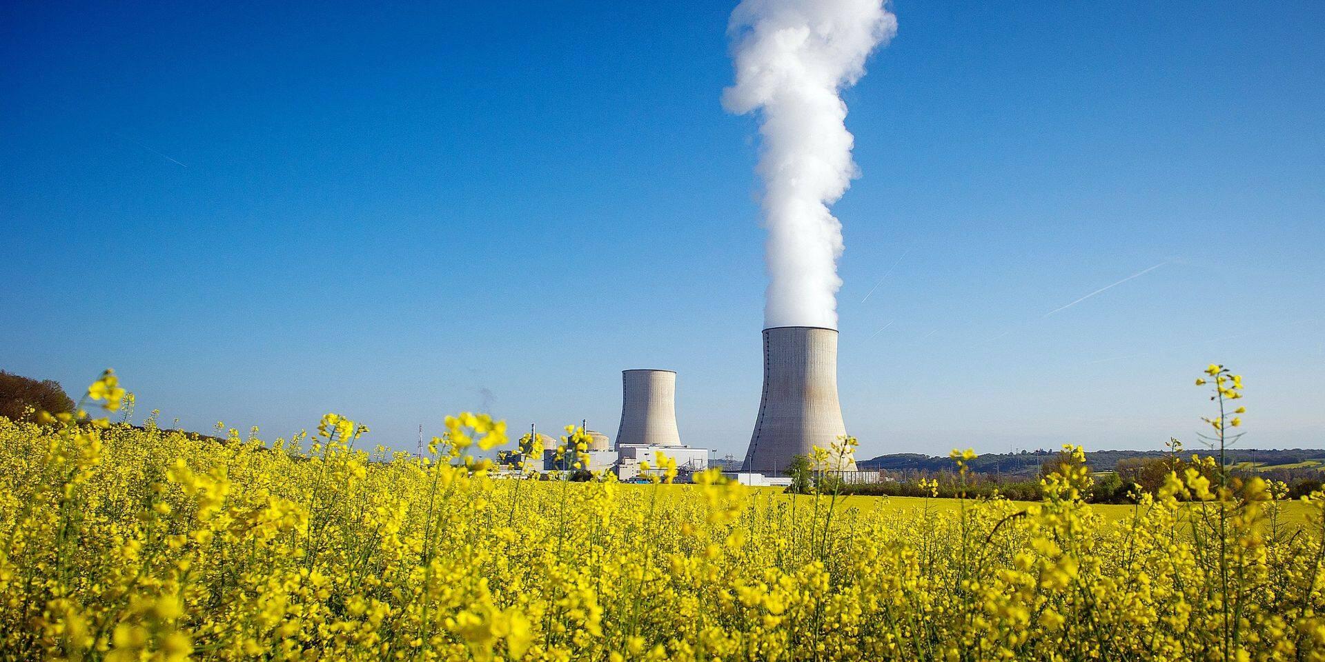 Le gaz et le nucléaire sont-ils durables? L'Europe ne décide pas