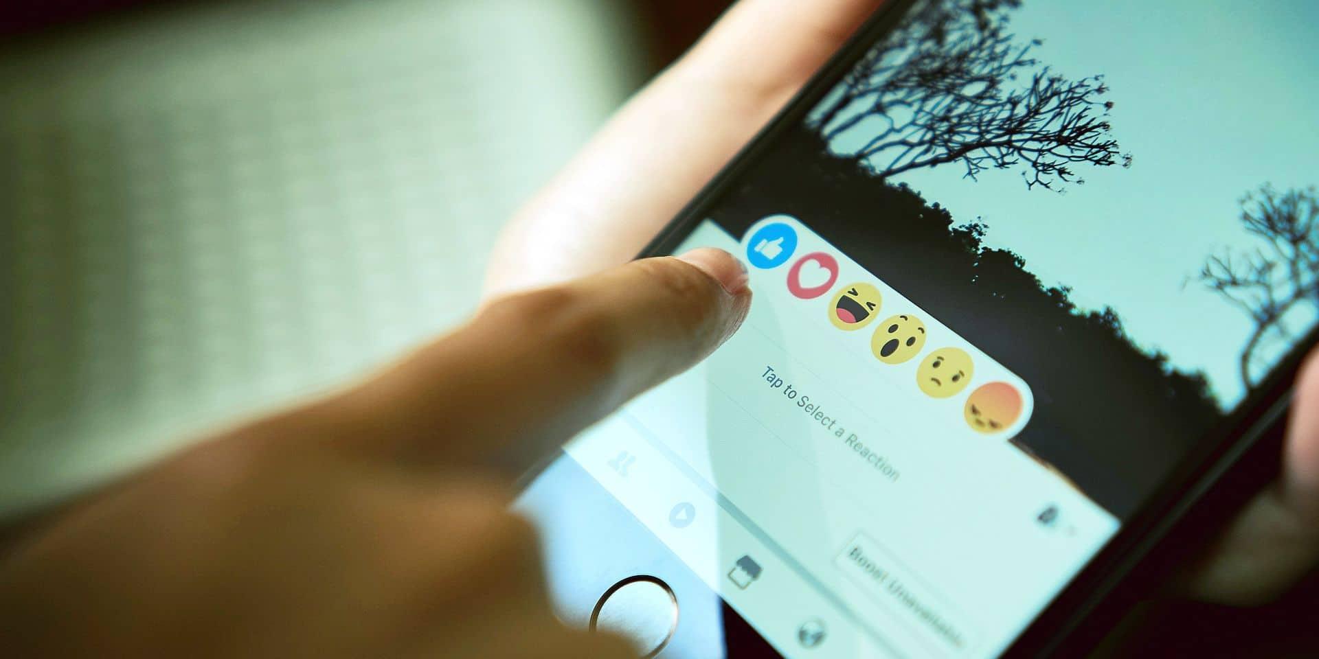 Seriez-vous prêt à payer pour des réseaux sociaux plus éthiques?