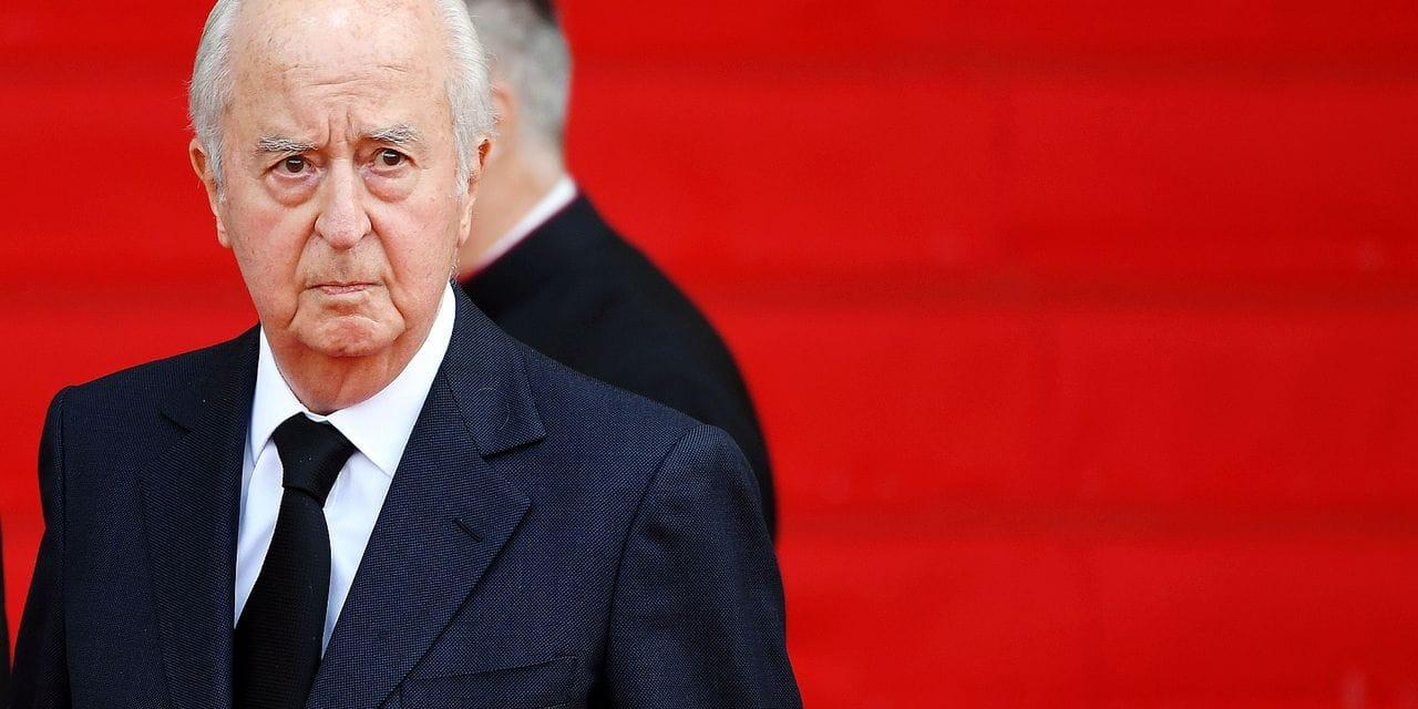 Une mauvaise journée pour la droite française: Édouard Balladur et Nicolas Sarkozy renvoyés devant la justice