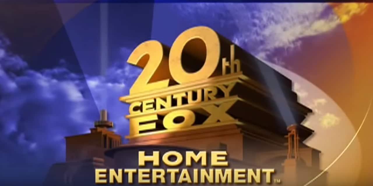 Le légendaire studio 20th Century Fox va perdre son nom