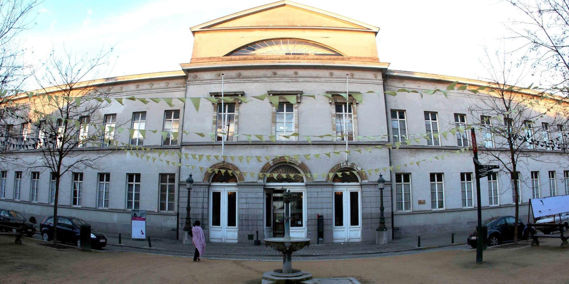 Il y a urgence à mettre la solidarité au cœur de la gestion du patrimoine public vacant