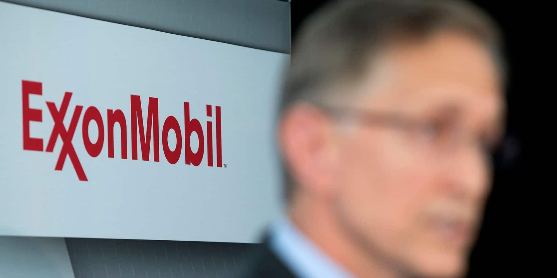Etre et avoir été, ou comment ExxonMobil est éjecté du club select du Dow Jones