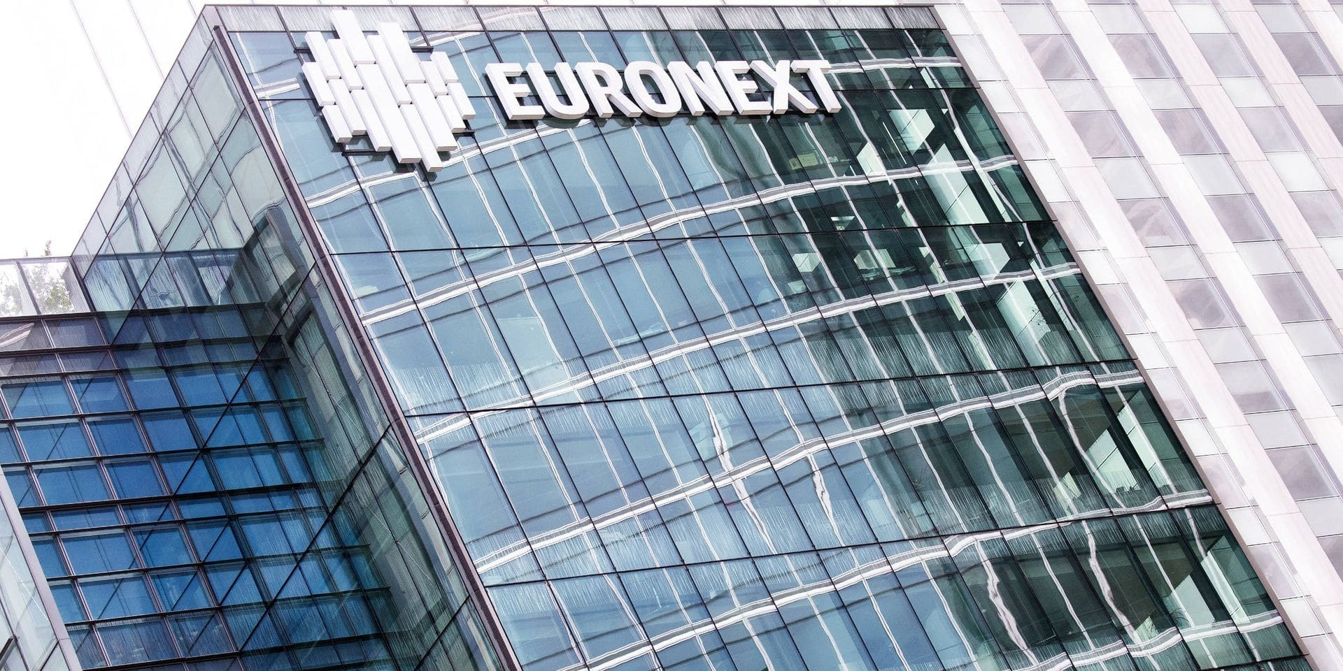 Les Bourses européennes entament la semaine dans le vert, le BEL 20 en bonne forme