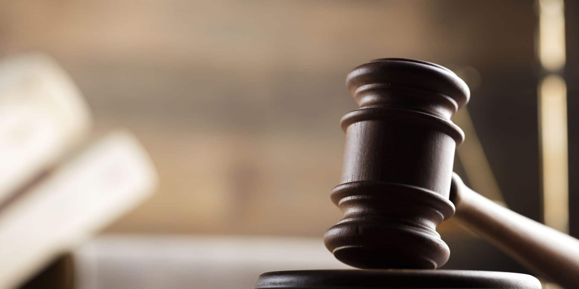 Des assises pour juger, par défaut à Anvers, un assassinat commis en Syrie