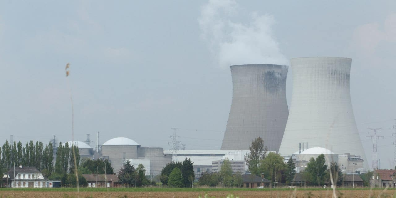 Arrêtons l'hypocrisie et tournons-nous vers le nucléaire