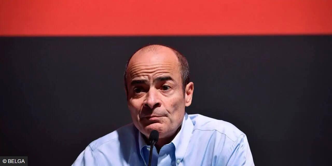 Le difficile héritage laissé par Carlos Brito à la tête d'AB InBev