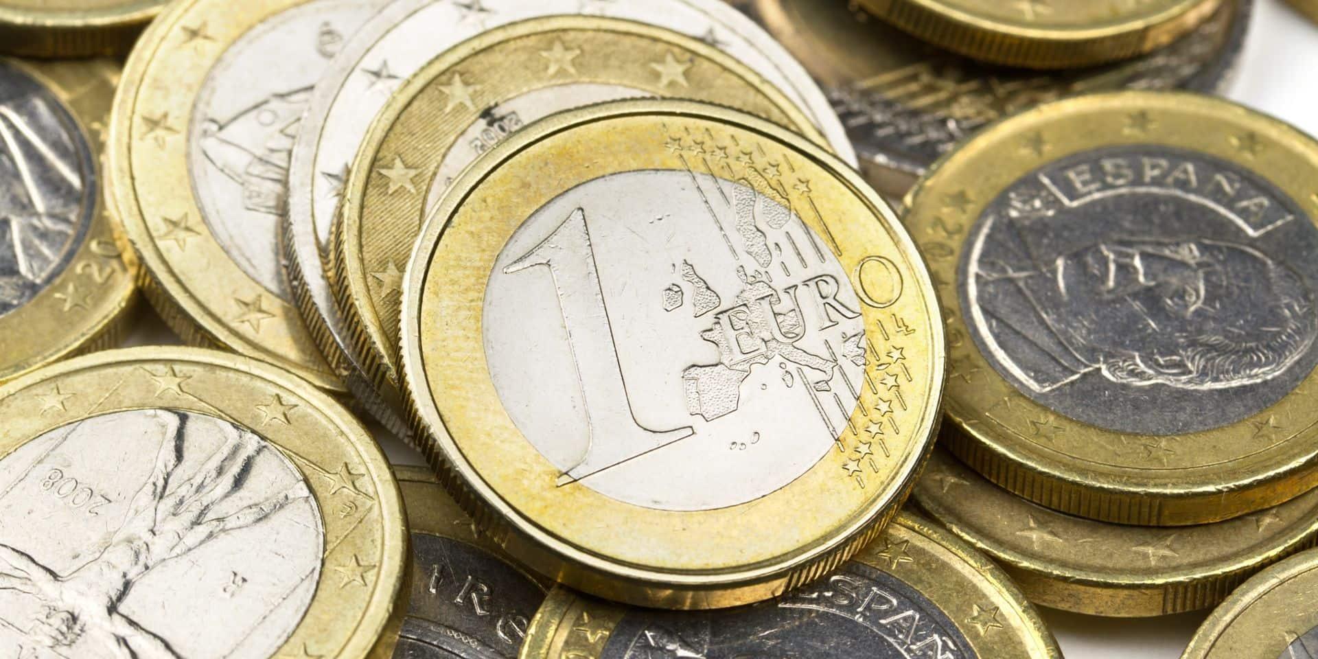 """Le marché belge des fonds ne connait pas la crise : """"Les fonds d'épargne-pension confirment un nouveau record"""""""