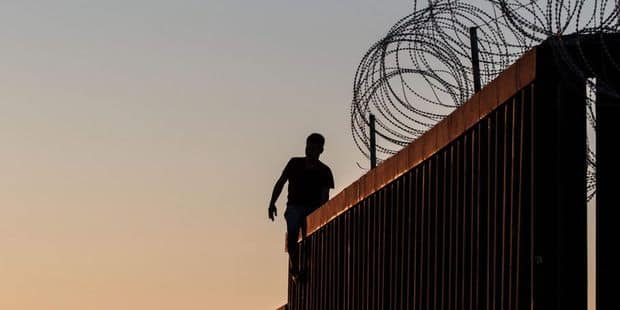 Le pacte migratoire affirme une solidarité humaine universelle