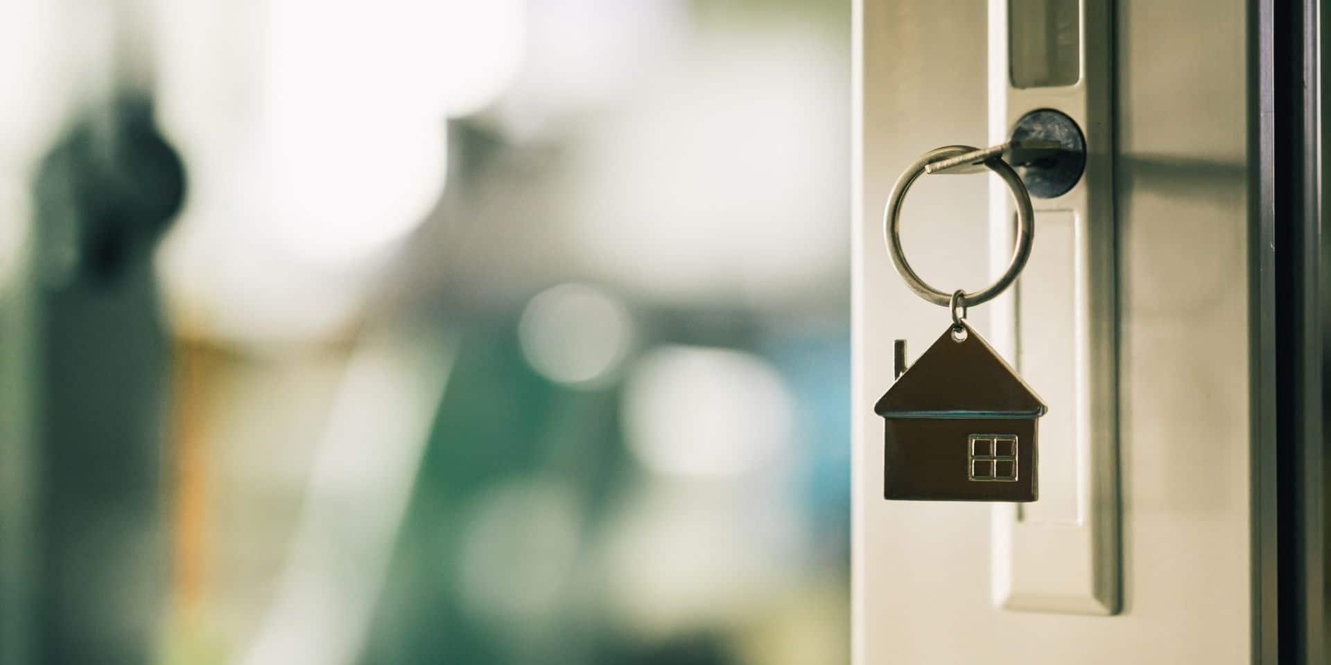 Les raisons de l'intérêt des investisseurs pour l'immobilier résidentiel en Belgique
