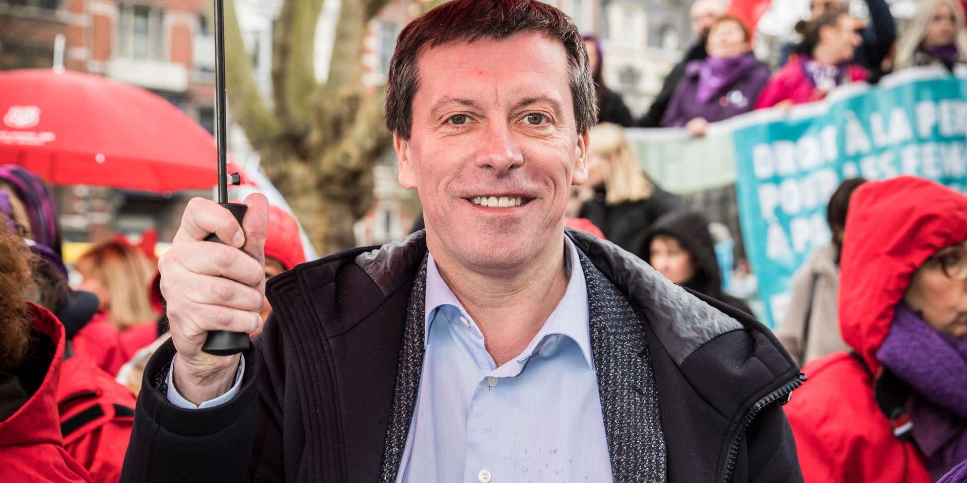 Ce que va perdre la Fédération Wallonie-Bruxelles à cause du coronavirus