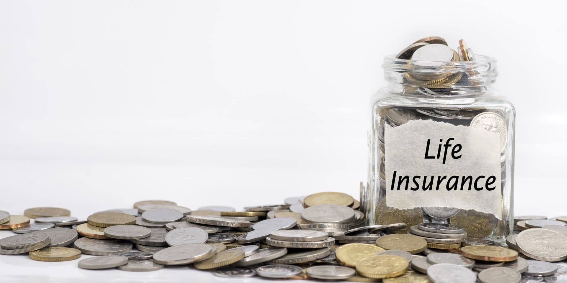 Successions : les assurances-vie dans le viseur du fisc