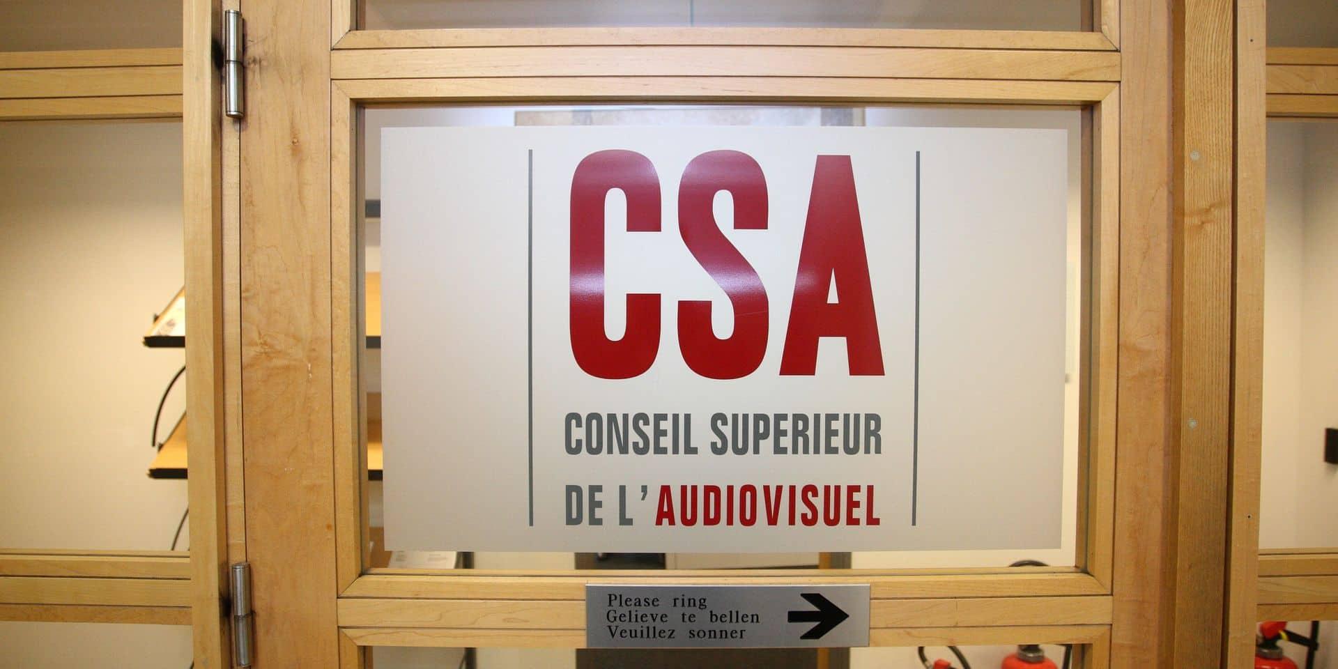 La Tunisie renforce la régulation de son audiovisuel grâce à la Belgique