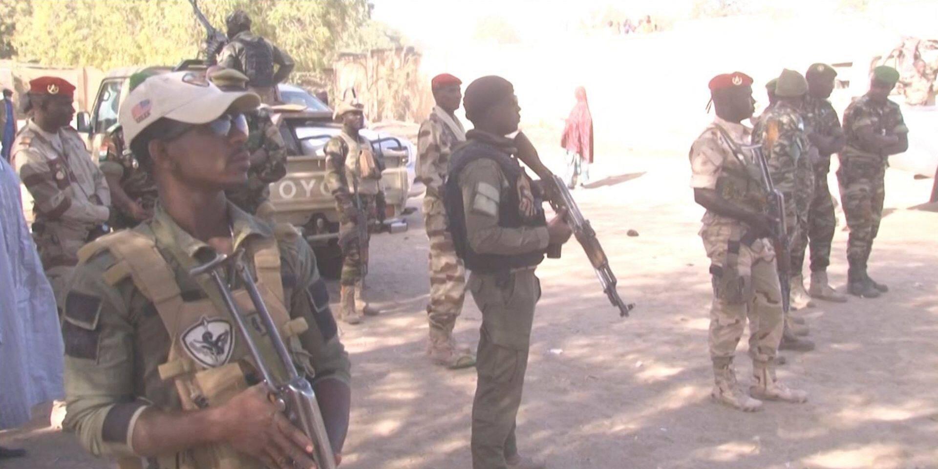 Au Tchad, des opposants reconnaissent la junte en échange de postes au gouvernement