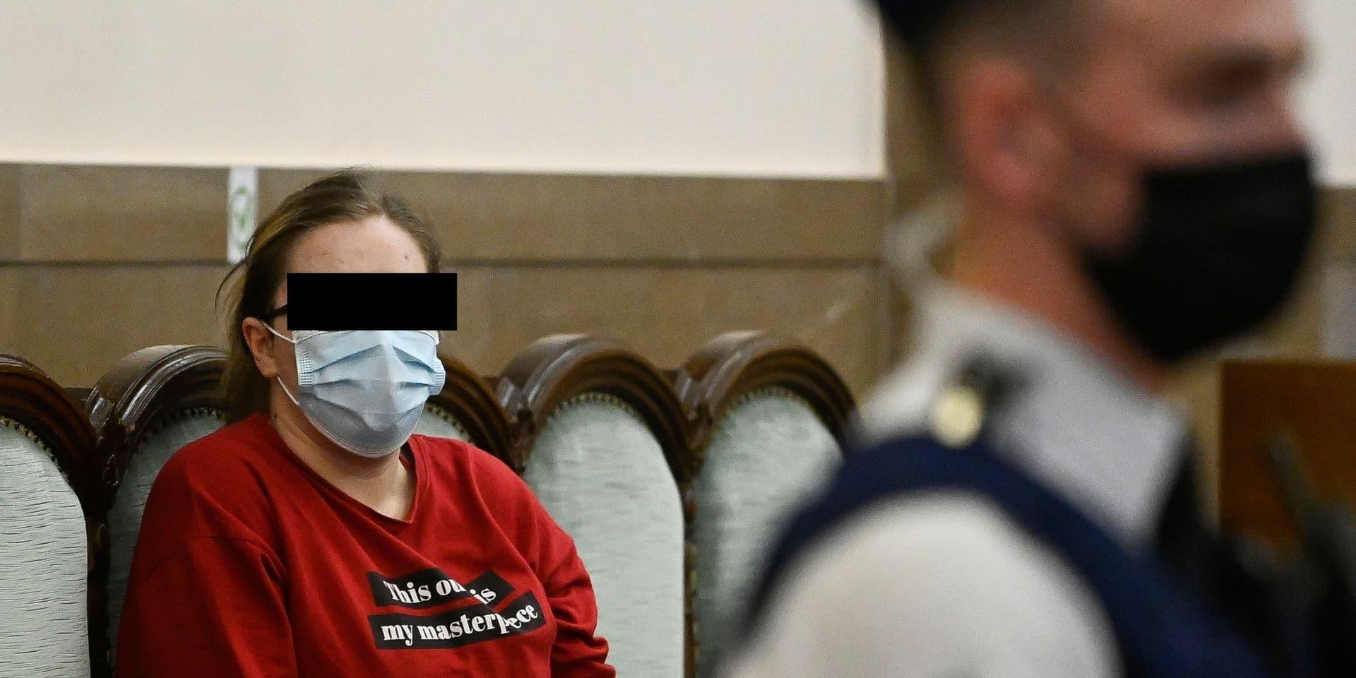 Des peines de 10 à 20 ans de prison pour les auteurs du meurtre de Sebastian Hurcewicz