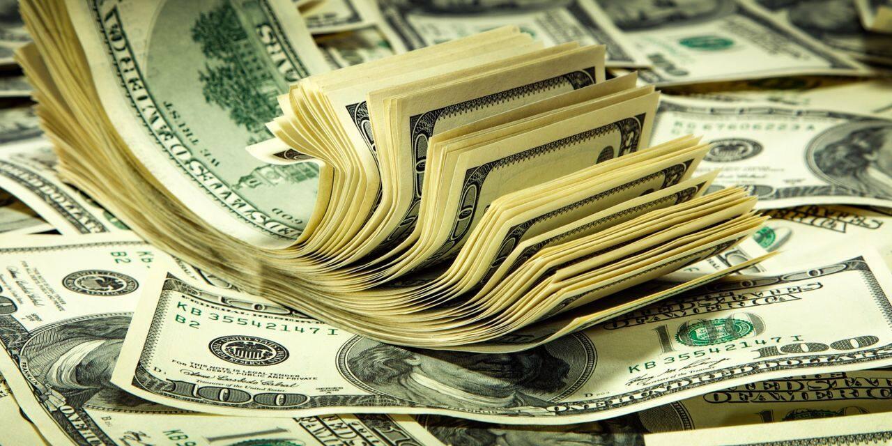 Les trois plus grosses fortunes mondiales restent américaines et française.