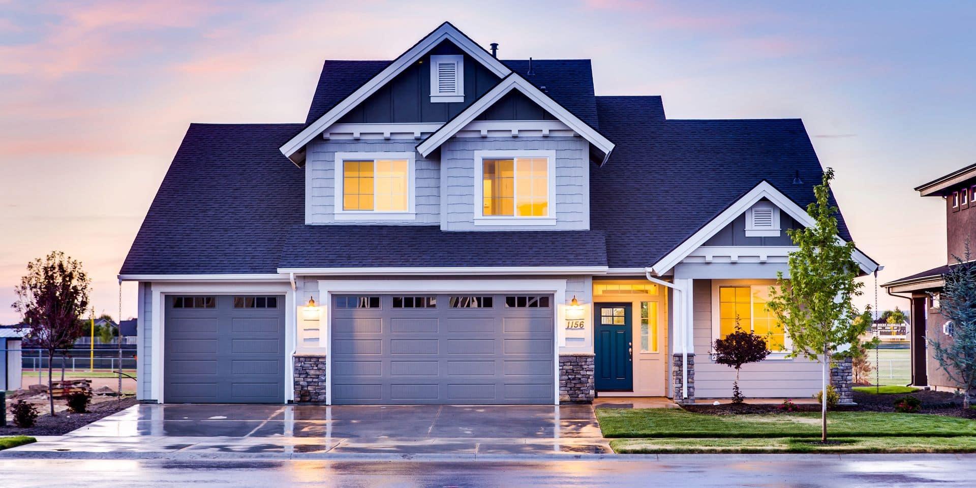 Grandir et vieillir sans changer de maison? Zoom sur le logement évolutif