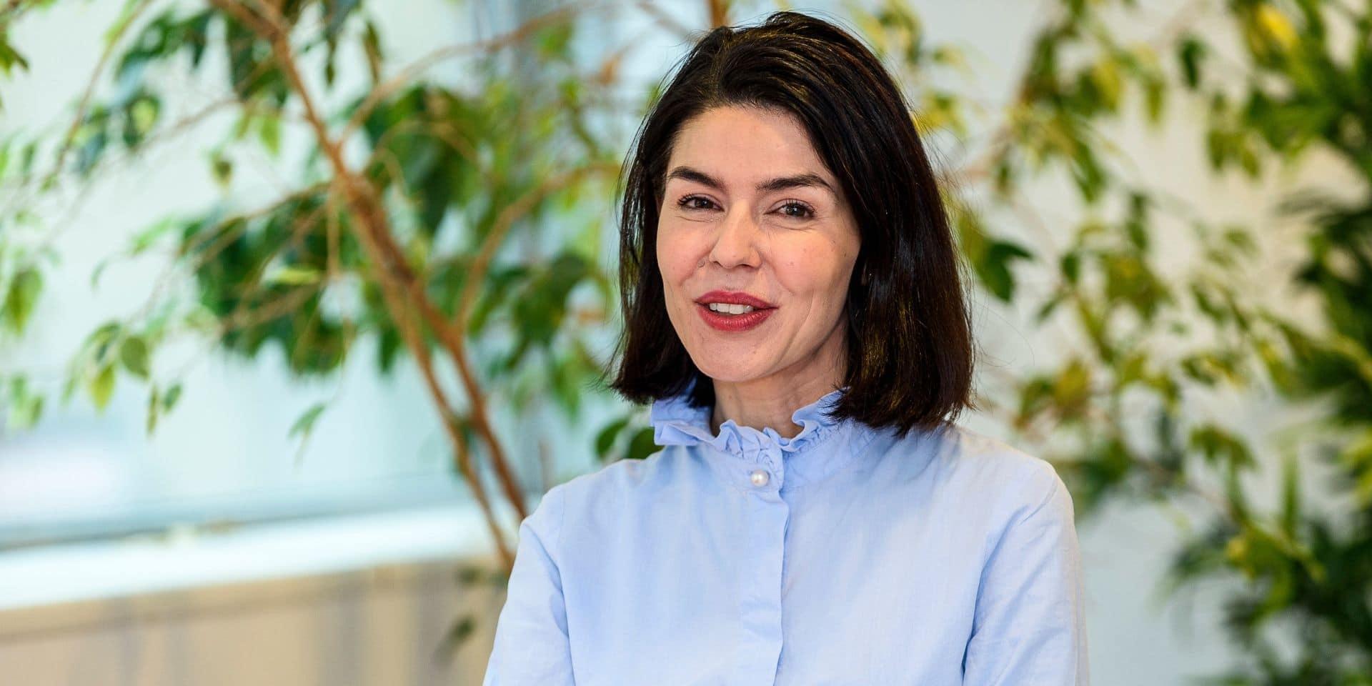 """La ministre Valérie Glatigny s'attaque aux fausses universités qui délivrent des diplômes qui ne valent rien: """"Il faut plus de transparence"""""""