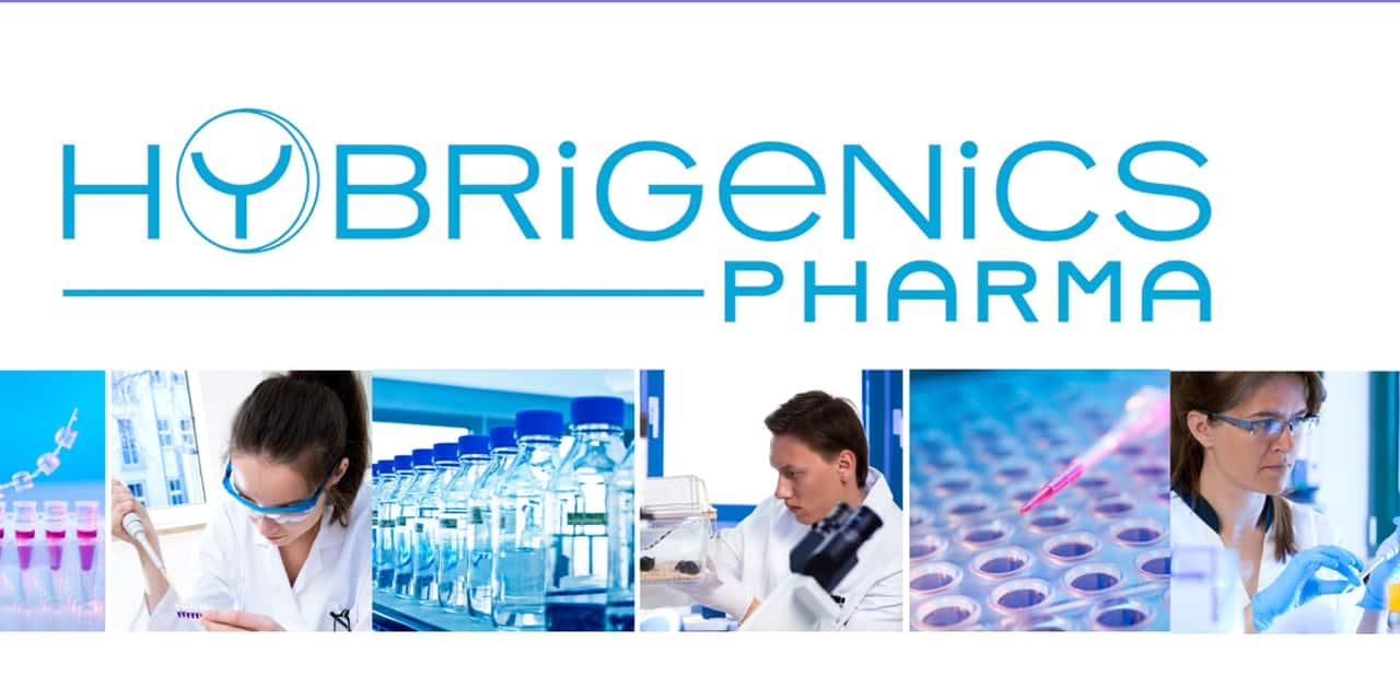 La biotech Hybrigenics, mal en point, passe sous contrôle de DMS Group